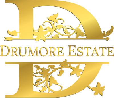 Drumore Estate
