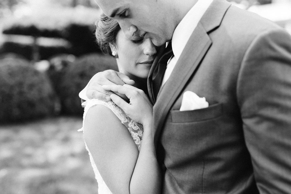 Love - Wedding Day Photo - Drumore Estate