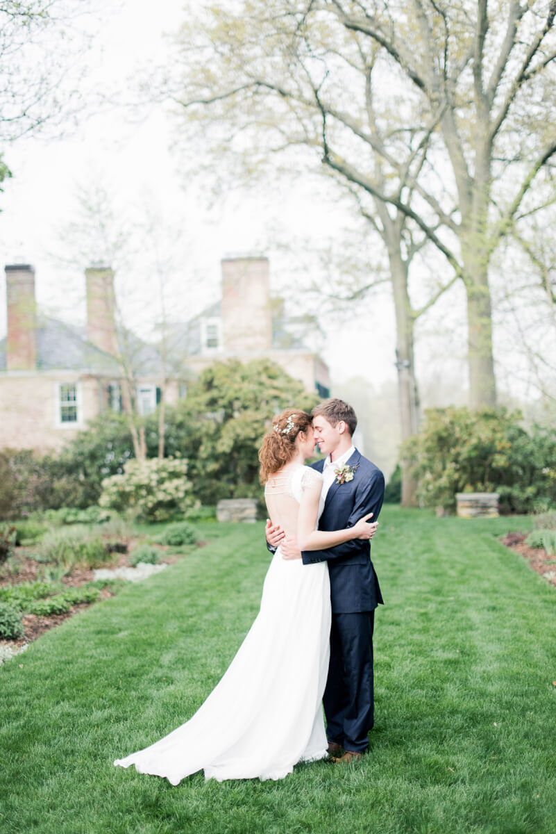 Why Hire a Wedding Professional - Wedding Planning advice from Drumore Estate