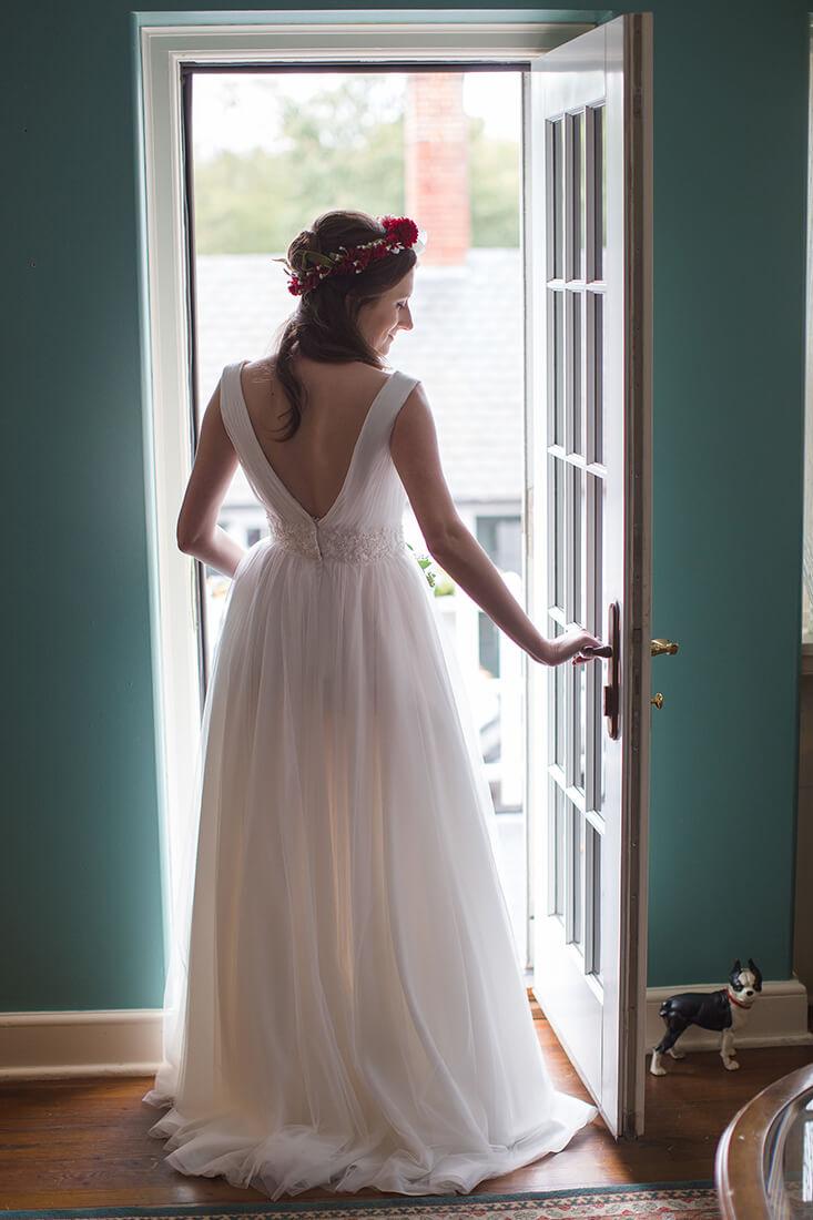 bridalsuite3