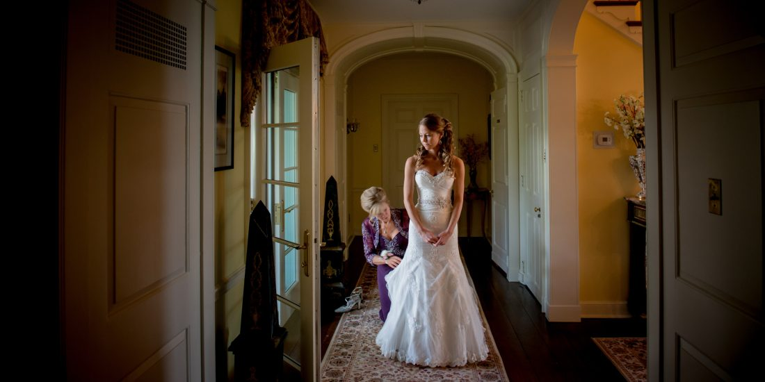 bride-getting-ready-drumore-estate-1100×550