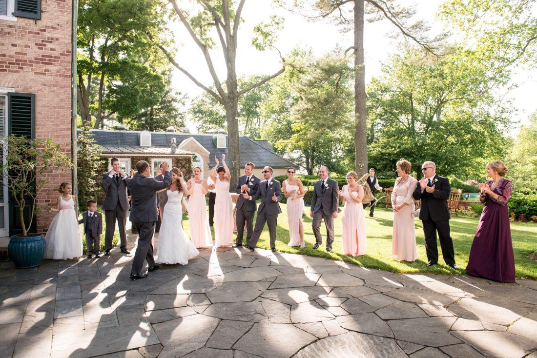 bride-groom-first-dance-drumore-estate-1100×734