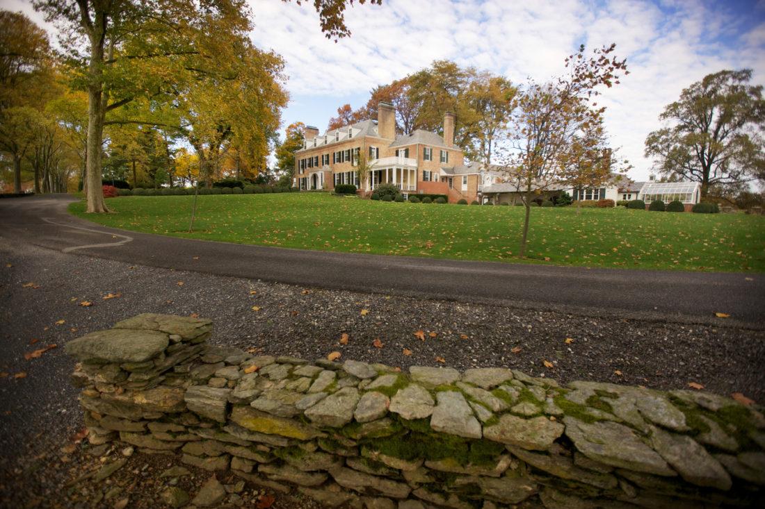 drumore-estates-heidi-brian-02-1100×733
