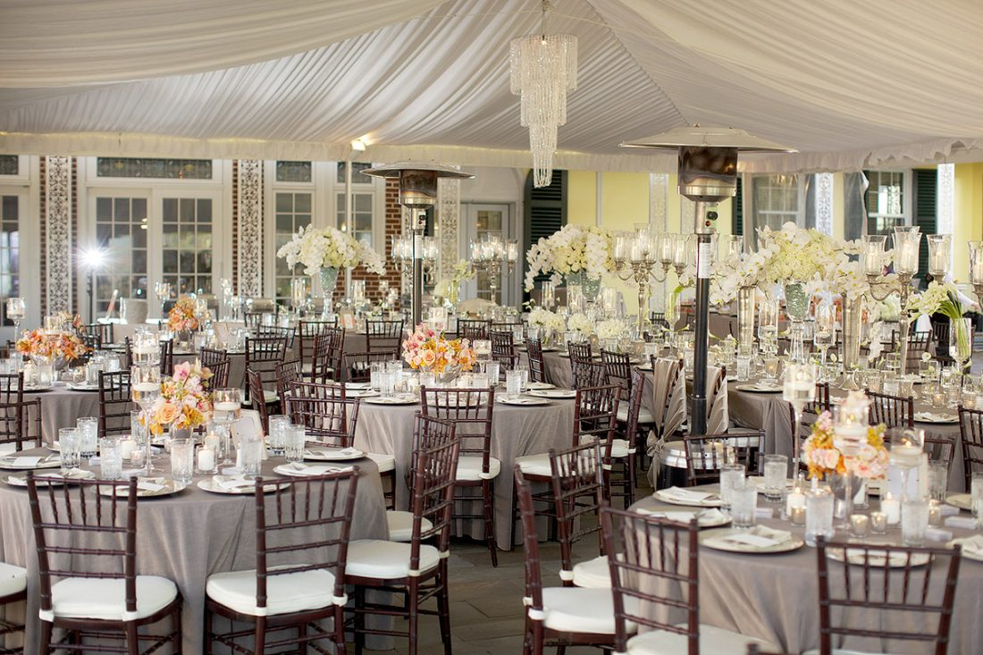 elegant-tented-wedding-reception-1100×733