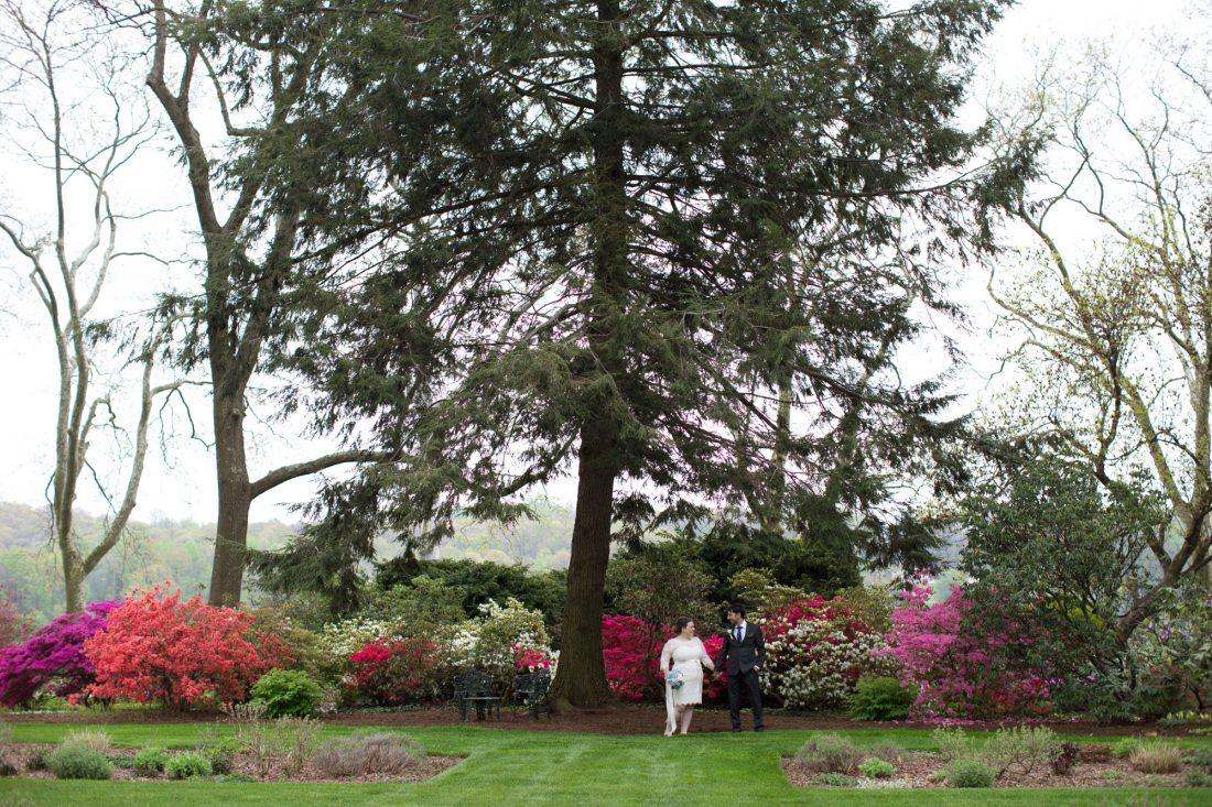 formal-garden-springtime-drumore-estate-1100×733