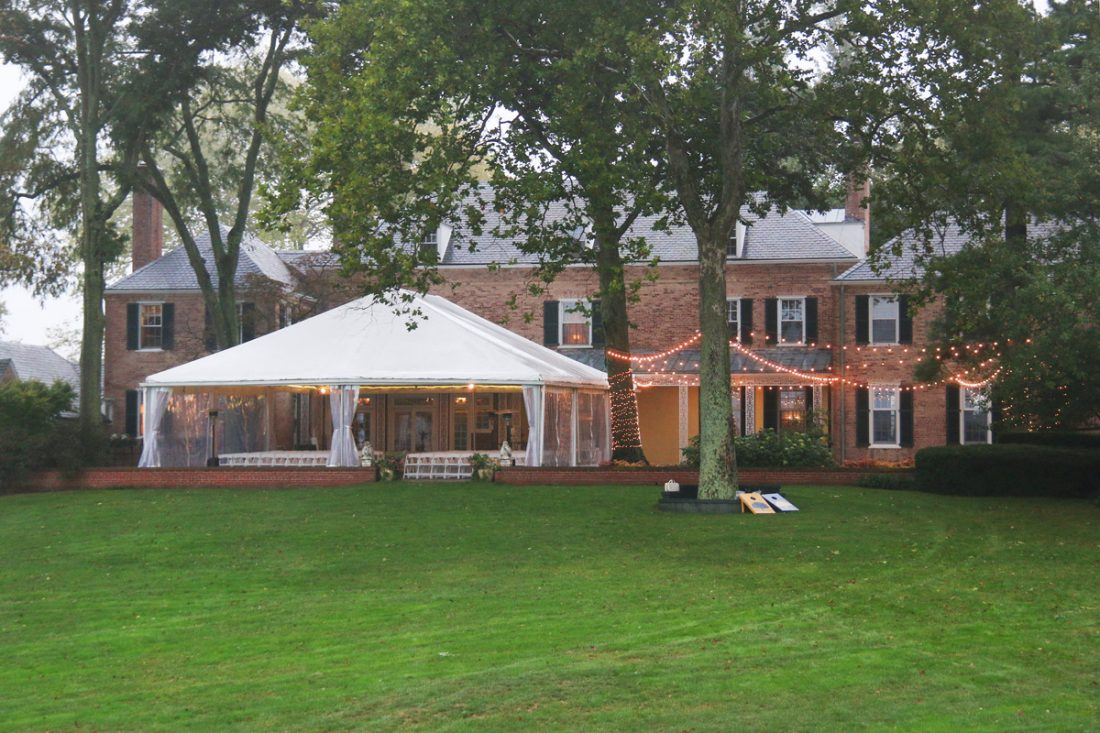 grand-tent-drumore-estate-wedding-venue-lancaster-pa-1100×733