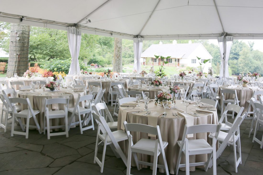 grand-tent-wedding-reception-drumore-estate-1100×733