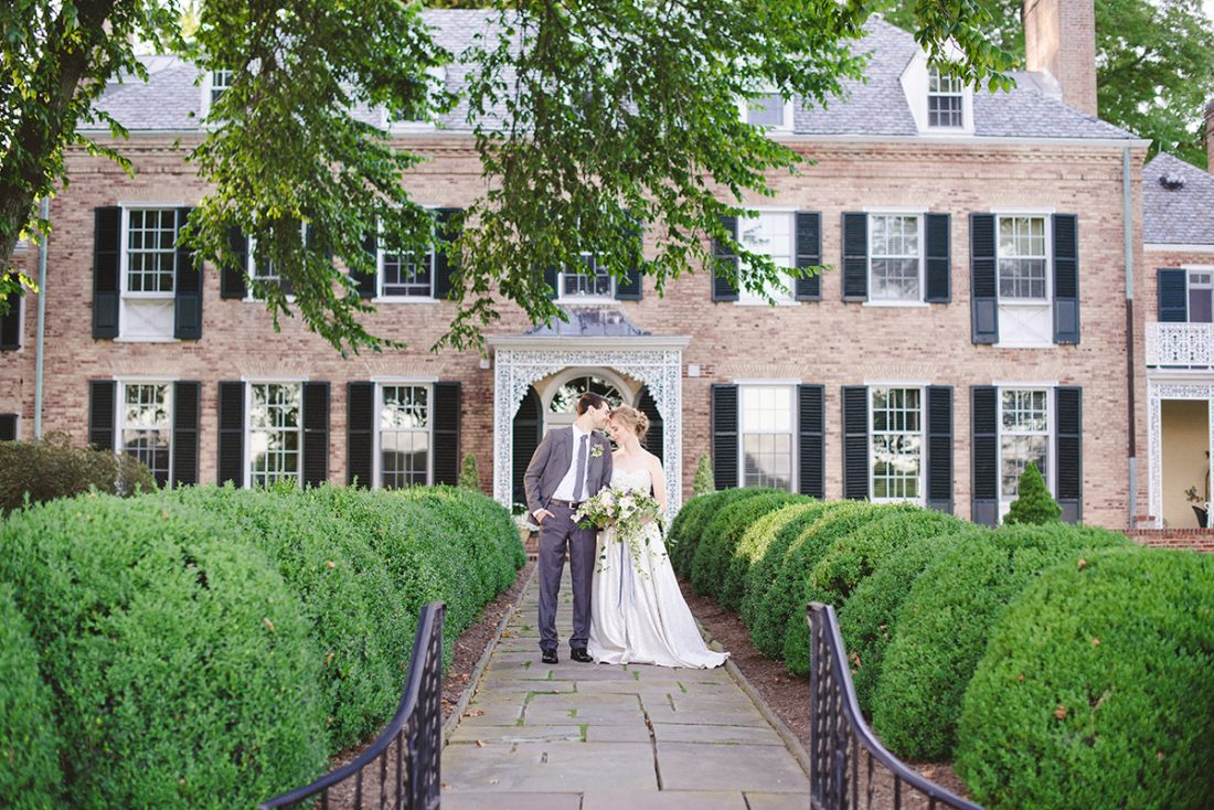 groom-bride-drumore-estate-1100×734