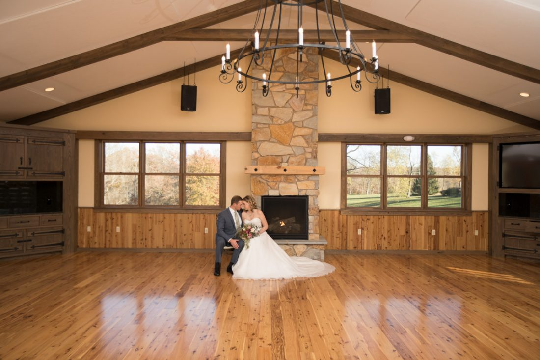 groom-bride-fireplace-wedding-venue-1100×733