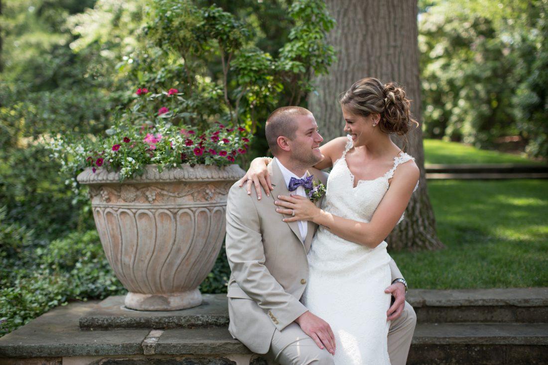 groom-bride-garden-steps-drumore-estate-1100×733