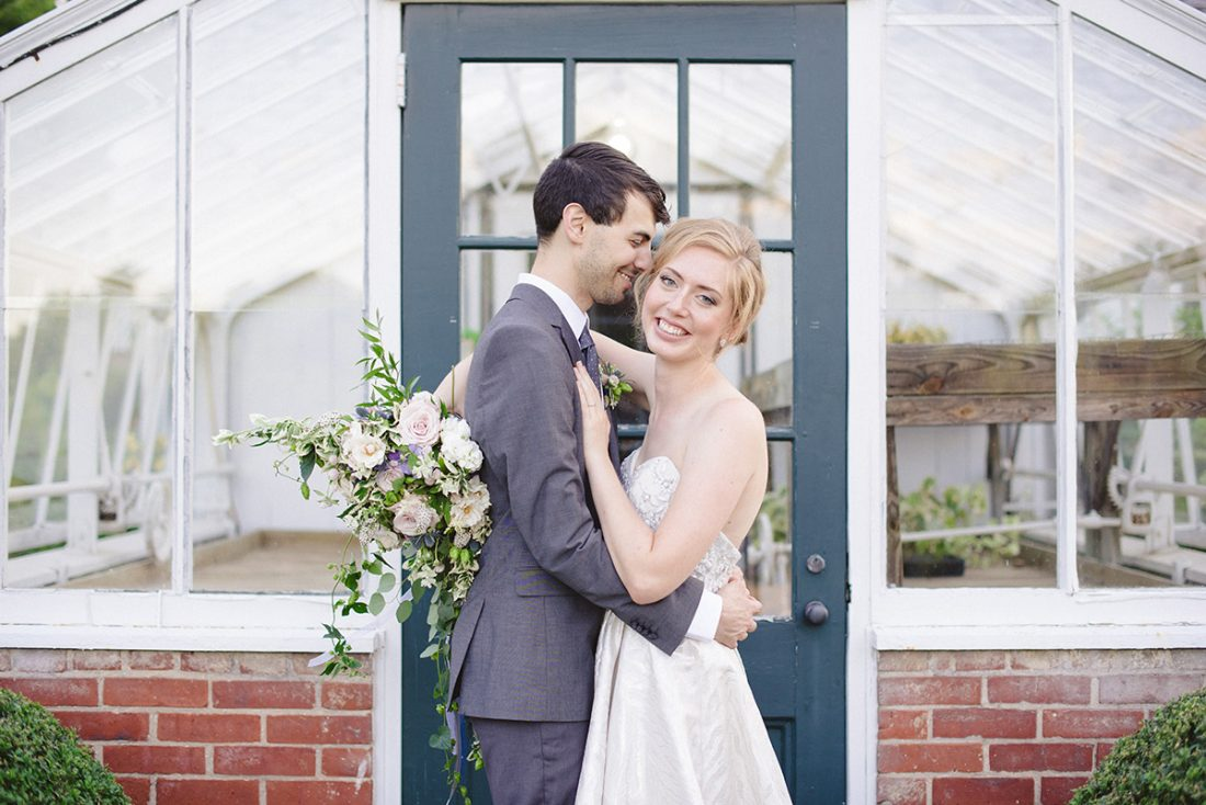 groom-bride-greenhouse-drumore-estate-1100×734