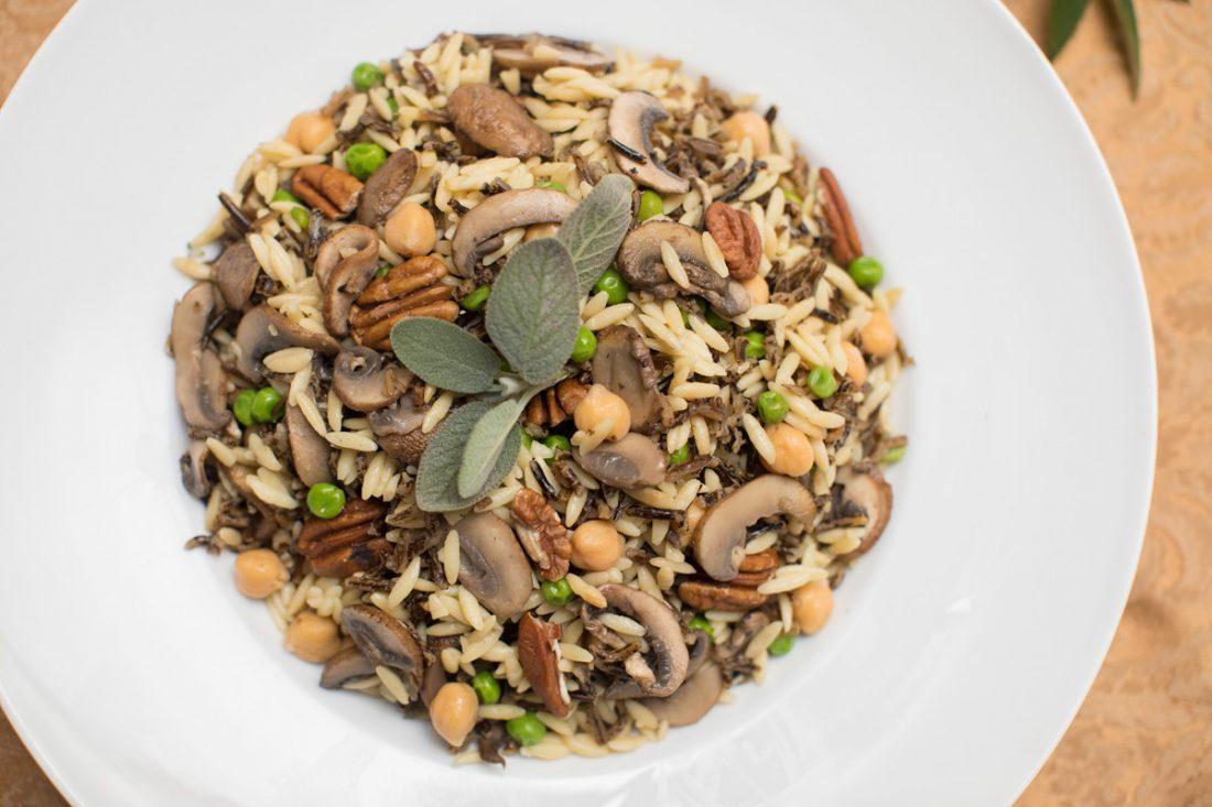 mushroom-pilaf-wedding-food-drumore-estate-1100×733