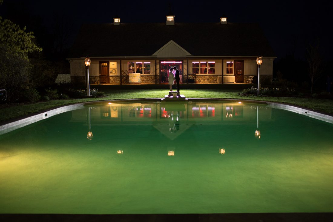 nighttime-pool-wedding-photo-1100×733
