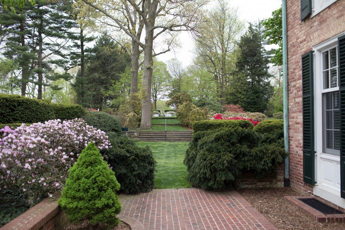 romance-garden-drumore-estate-1100×733