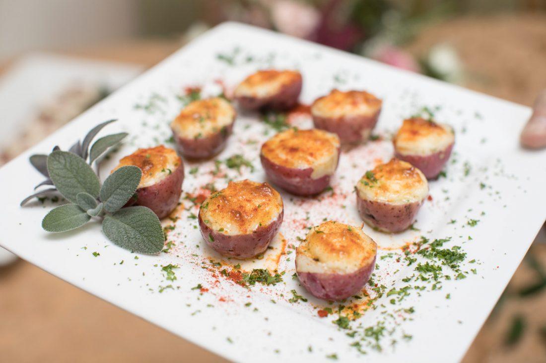 stuffed-potato-appetizer-drumore-estate-1100×733
