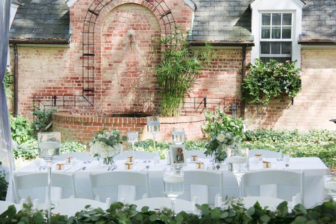 tented-garden-wedding-reception-1100×733