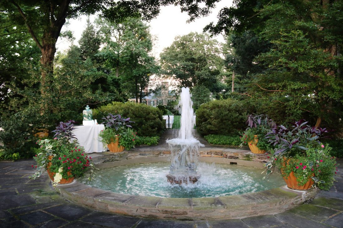 water-fountain-drumore-estate-wedding-venue-1100×733