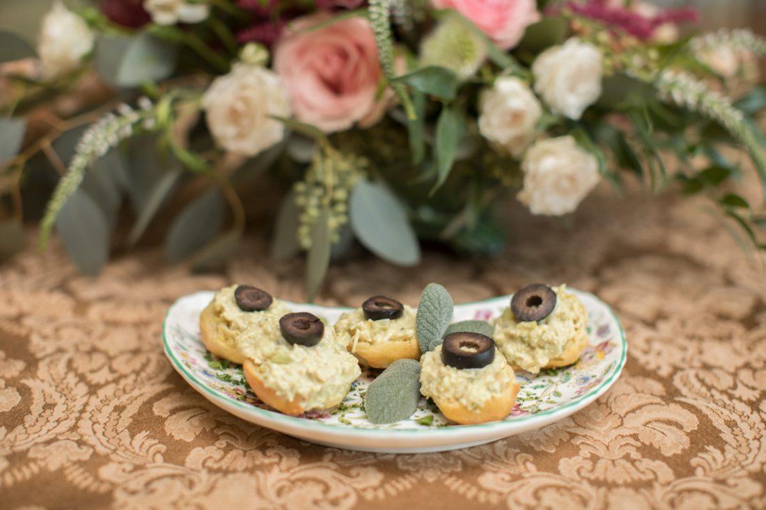 wedding-appetizer-drumore-estate-1100×733
