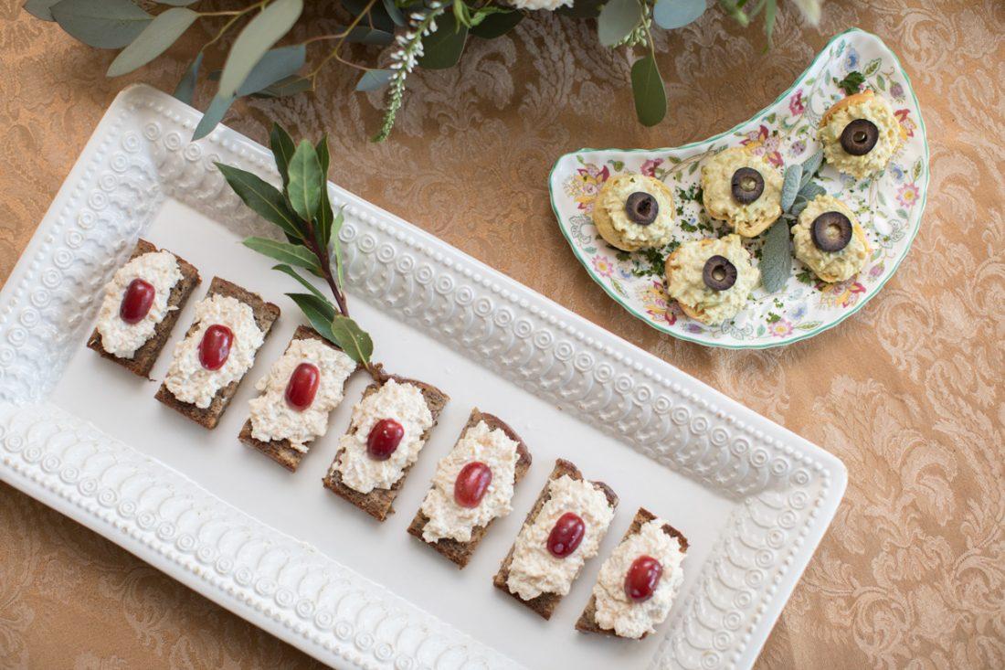 wedding-appetizer-drumore-estate-2-1100×733