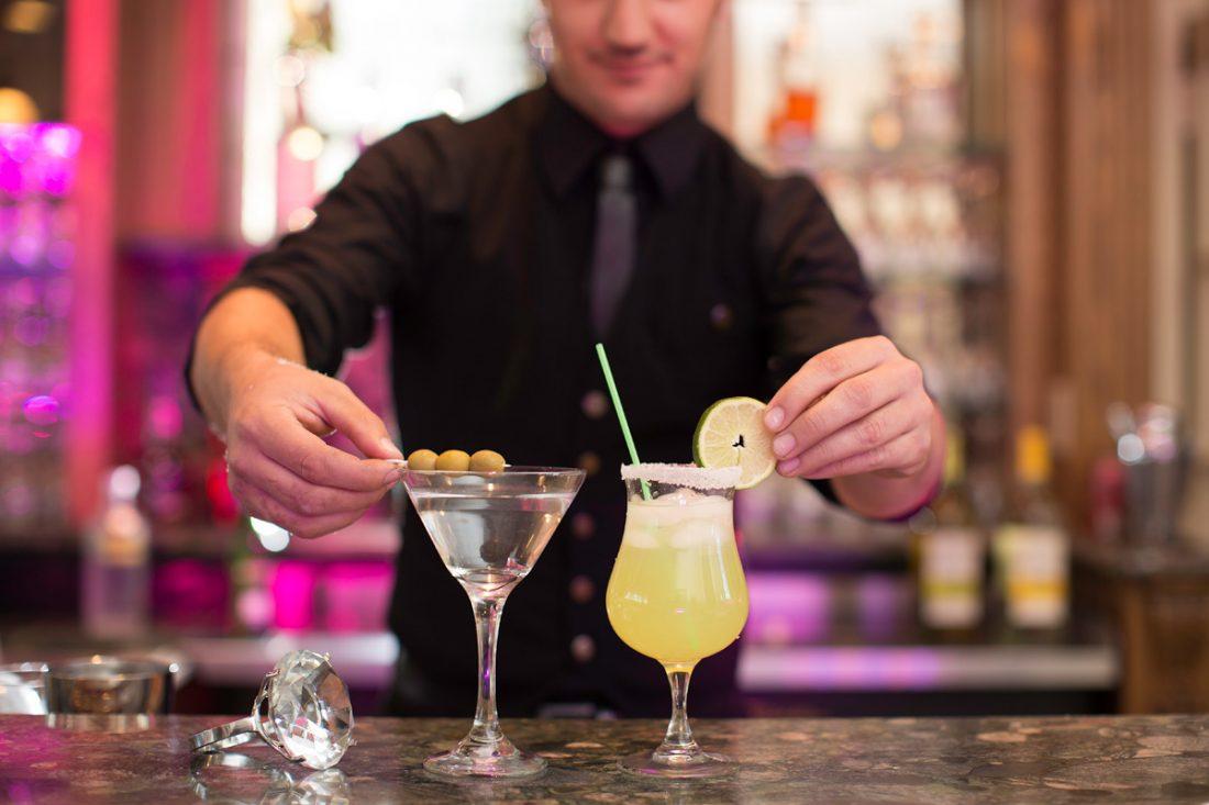 wedding-cocktails-drumore-estate-1100×733