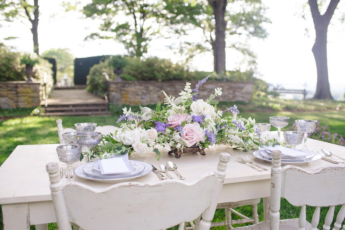 wedding-tablescape-drumore-estate-1100×734