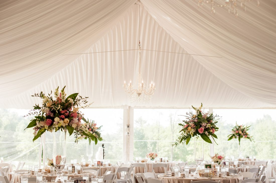 wedding-tent-full-draping-drumore-estate-1100×732