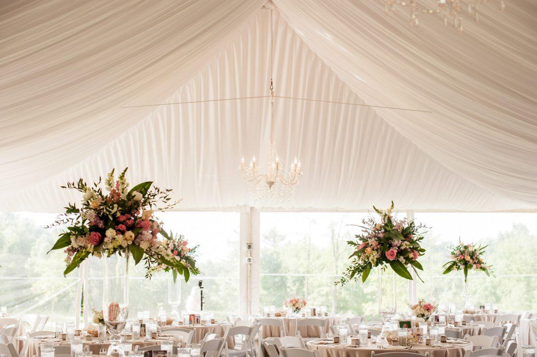 wedding-tent-full-draping-drumore-estate-1100×732