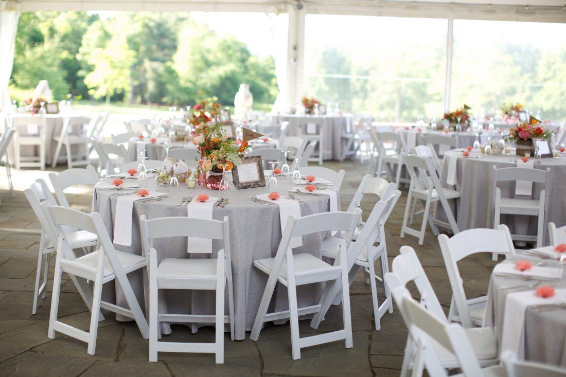 wedding-tent-spring-reception-drumore-estate-1100×733