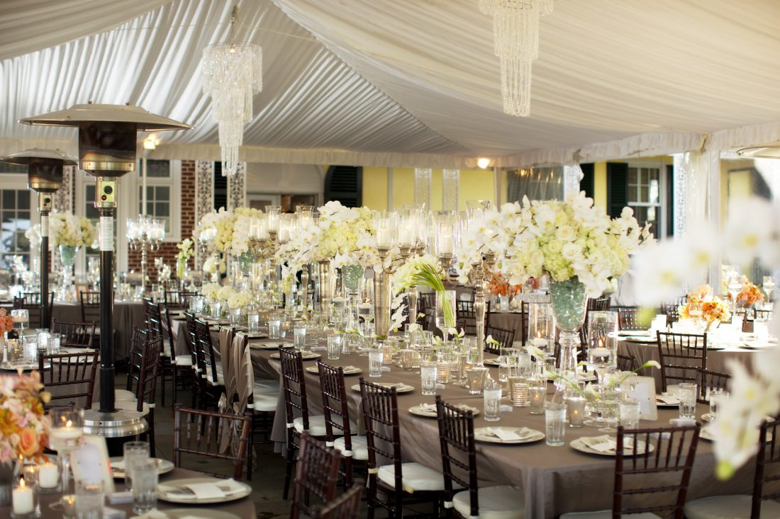 wedding-tent-with-draping-1100×733