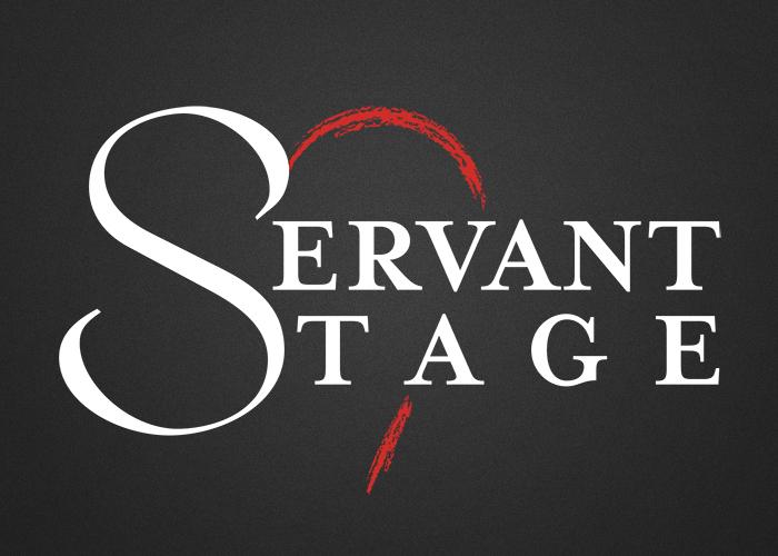 Servant Stage
